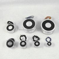 10KG Electric Lifting Magnet Electromagnet Solenoid P30/22