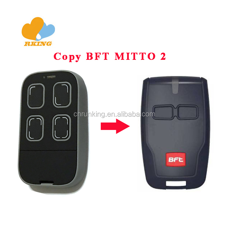bft mitto 2 control unit for automatic sliding door