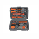 tool kit ,kraft hardware hand tools,Home maintenance tool kit TOOL BOX BITS BOX