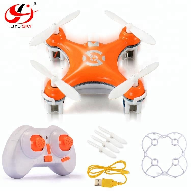 Cheerson Cx 10 Quadcopter Mini Drone 4 Channel 6 Axis Gyro 360 Degree Stunt Rc Helicopter Best Gift For Kids Buy Drone For Kids Mini Drone Cheersoon Mini Drone Product On Alibaba Com