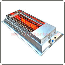 automatische rotierenden grill <span class=keywords><strong>maschine</strong></span>