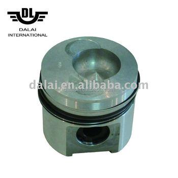 Piston 511 Diesel Engine