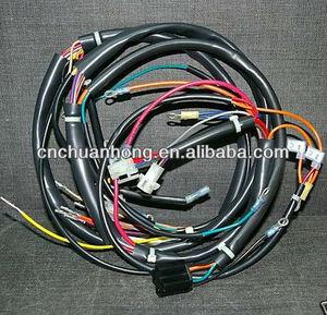 SHOVELHEAD STURGIS MAIN WIRING HARNESS 1980-84 on cobra wiring harness, battery wiring harness, hot rod wiring harness, racing wiring harness, piaggio wiring harness, fxr wiring harness, yamaha wiring harness, harley wiring harness, rigid wiring harness, bmw wiring harness, show wiring harness, engine wiring harness, honda wiring harness, custom wiring harness, street glide wiring harness, ultima wiring harness, pollak wiring harness, motorcycle wiring harness, bike wiring harness, vintage wiring harness,