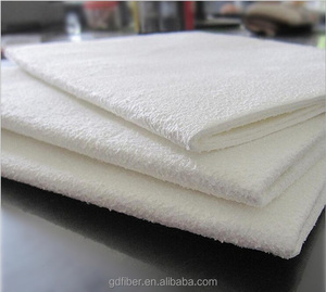 Super Chamois Shammy Cleaning Cloth Holds 20x It's Weight In Liquid Super Absorbent Shammy Cleaning Cloth