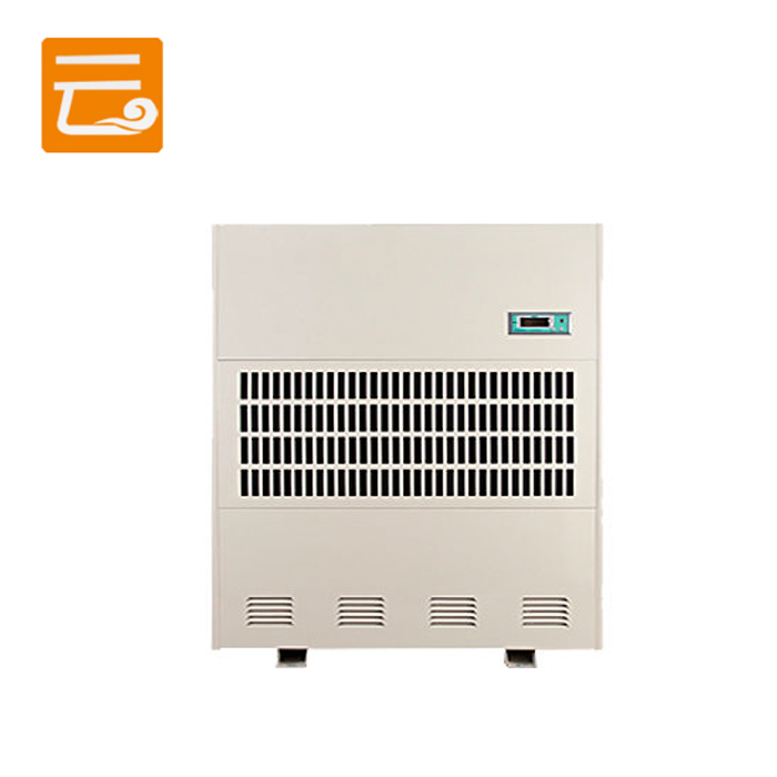 CFZ-15H Industrial electronic components dehumidifier