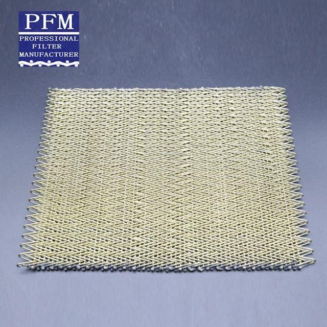 Buy Cheap China screen mesh curtain Products, Find China screen mesh ...