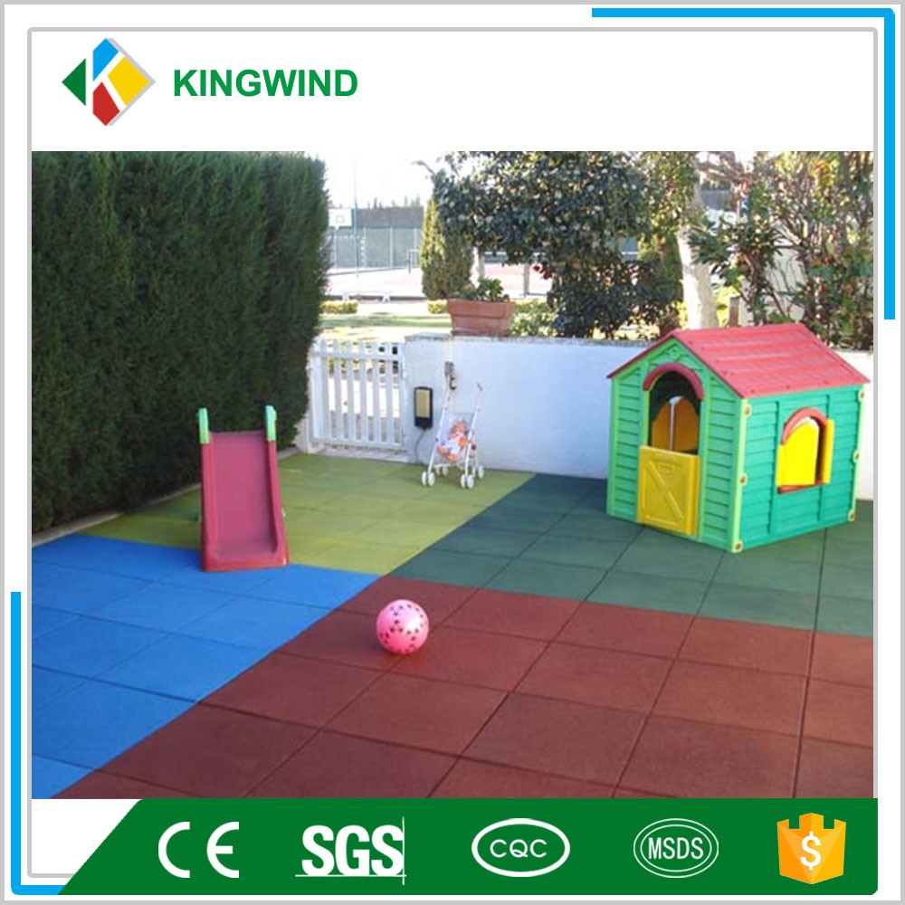 Rubber mats gym lowes - Rubber Flooring Lowes Rubber Flooring Lowes Suppliers And Manufacturers At Alibaba Com