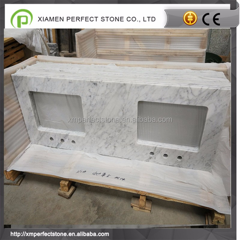 Marvelous Marble Veneer Countertops, Marble Veneer Countertops Suppliers And  Manufacturers At Alibaba.com