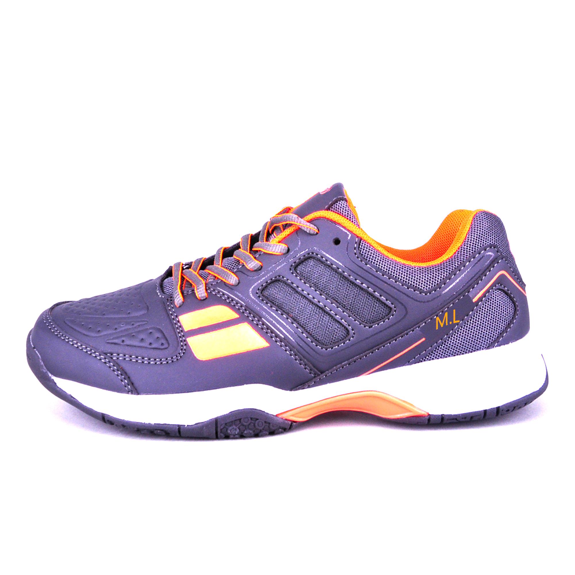 popular tennis shoes
