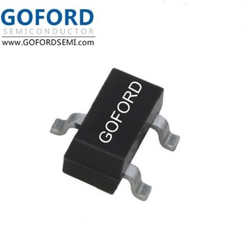 2312 20v 6 8a Mosfet Amplifier Circuit Ic Parts - Buy Mosfet Amplifier  Circuit,20v 6 8a Cheap Price Transistor,Ic Parts Product on Alibaba com