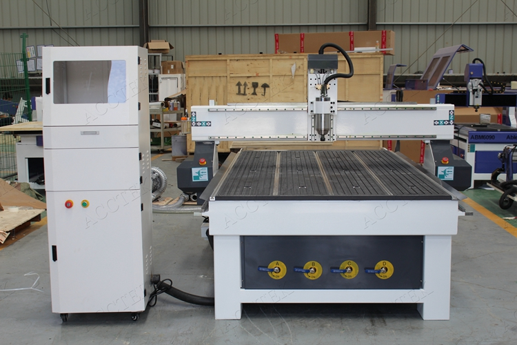cnc router machine1.jpg