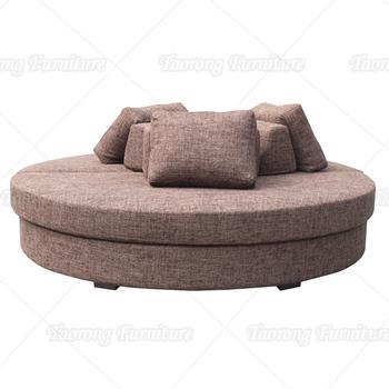 Dubbele Kussens Bank Sleeper/futon Bank/woonkamer Sofa - Buy Dubbele ...