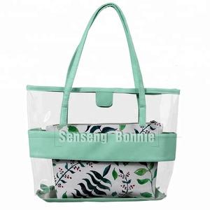 5ced40e53f Alibaba Manufacturer Handbag Wholesale