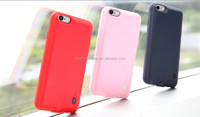 External Backup Battery Charger Cover case for phone case