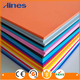 Hot Sale Black Ultra-Thin Eva Foam 1Mm 2Mm 3Mm 4Mm Sheets