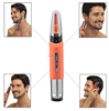 All In One Head To Toe Groomer / Nose Hair Trimmer For Men