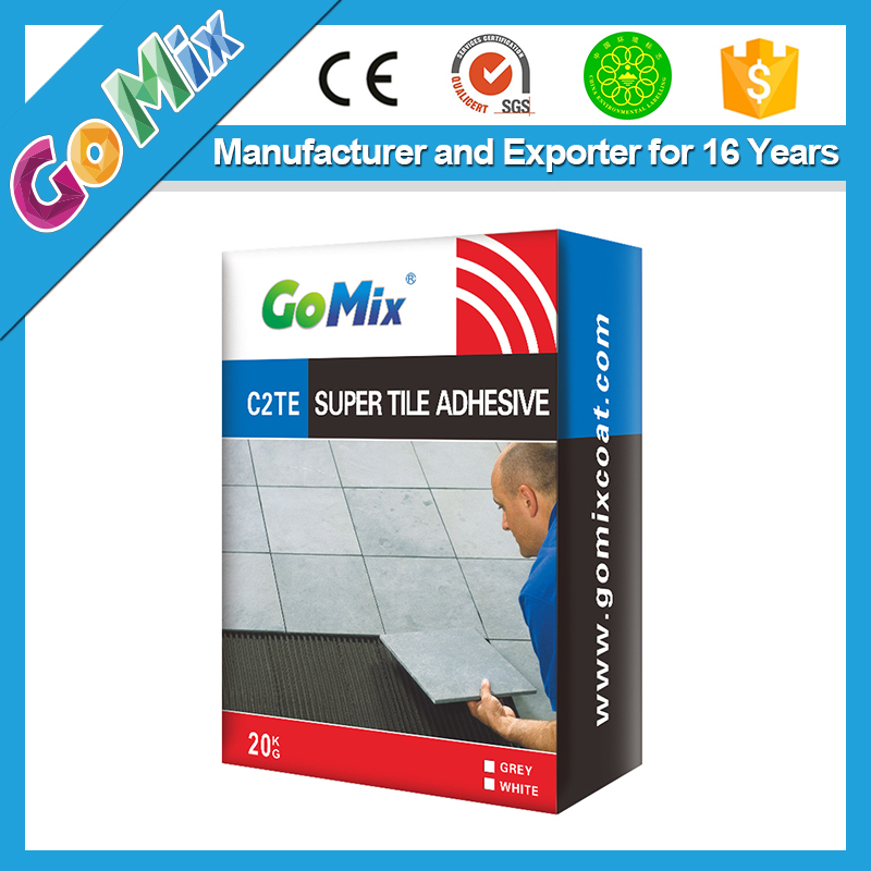 Exterior Tile Adhesive And Grout, Exterior Tile Adhesive And Grout  Suppliers And Manufacturers At Alibaba.com