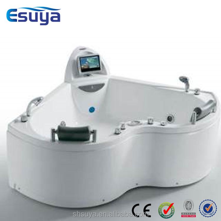 Spa Whirlpool Portable Adult Massage Spa Bathtub Buy