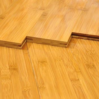 Strand Woven Bamboo Flooring Bamboo Decking Bamboo Floor Tiles - Buy Bamboo  Decking,Strand Woven Bamboo Flooring,Bamboo Floor Tiles Product on