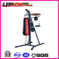 fitness equipment gym accessories Multi-function boxing frame