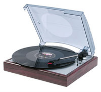 record player turntable/usb turntable/turntable player