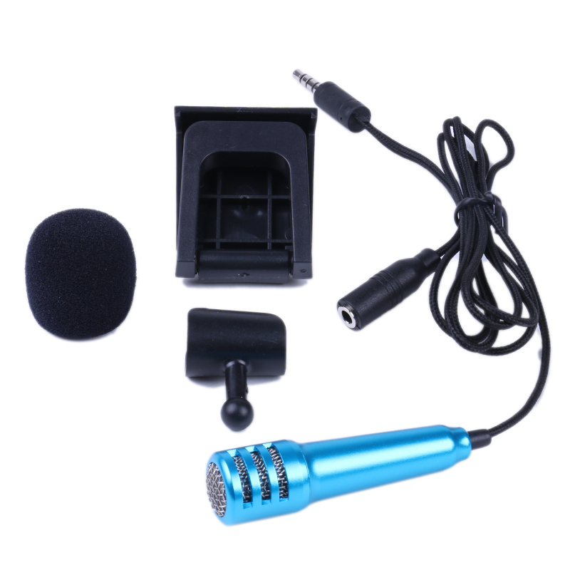 Q7 karaoke player h0tr2 handheld microphone for sale