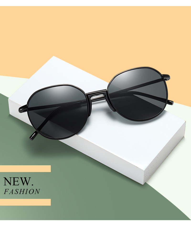 Fuqian stylish sunglasses for ladies manufacturers for women-5
