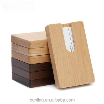 Handmade custom card case wooden business card holder buy cards handmade custom card case wooden business card holder colourmoves
