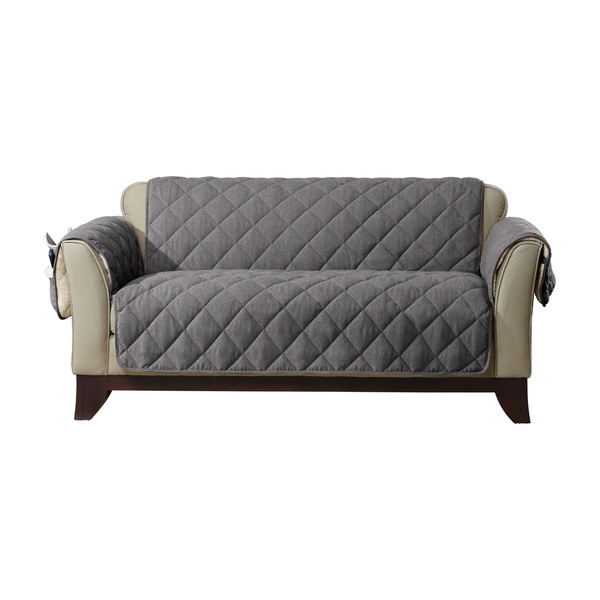 Protective Leather Sofa Covers, Protective Leather Sofa Covers Suppliers  And Manufacturers At Alibaba.com