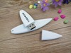 surfboard shape flash drive 8gb gift item electronic gadgets