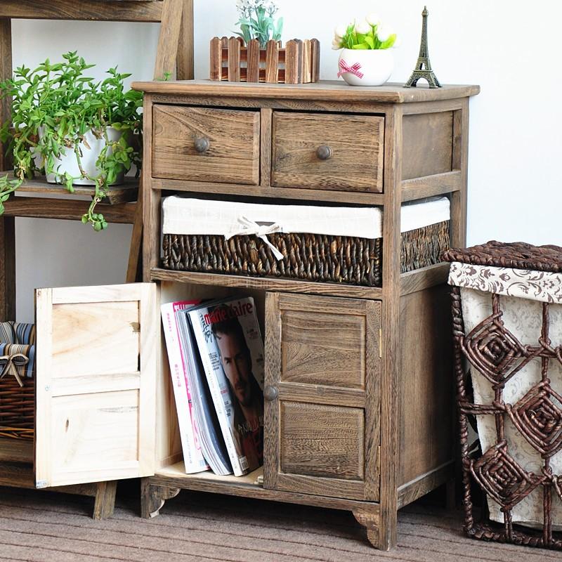 Muebles antiguos chinos y muebles de madera y, gabinete de cocina de ...