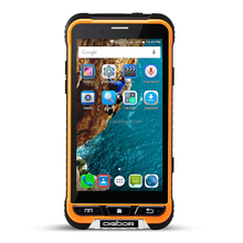 Miglior Smartphone Ip69 All'aperto Smart Phone Rugged <span class=keywords><strong>Telefoni</strong></span> <span class=keywords><strong>Cellulari</strong></span> 4g