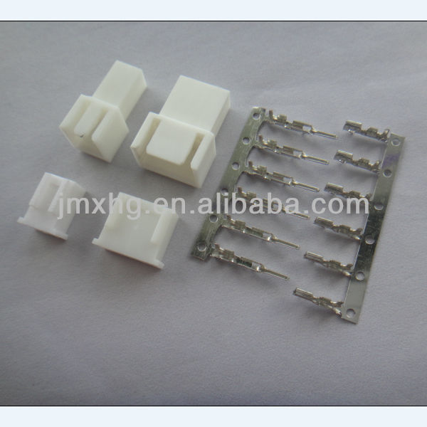 molex 5240 connector importer molex 5240 connector importer molex 5240 connector importer molex 5240 connector importer suppliers and manufacturers at alibaba com