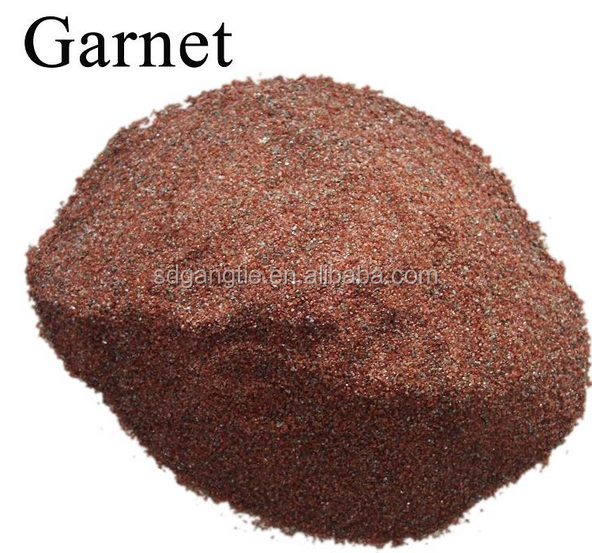 Гранатовый песок gma цена игорь коренков приморская строительная компания
