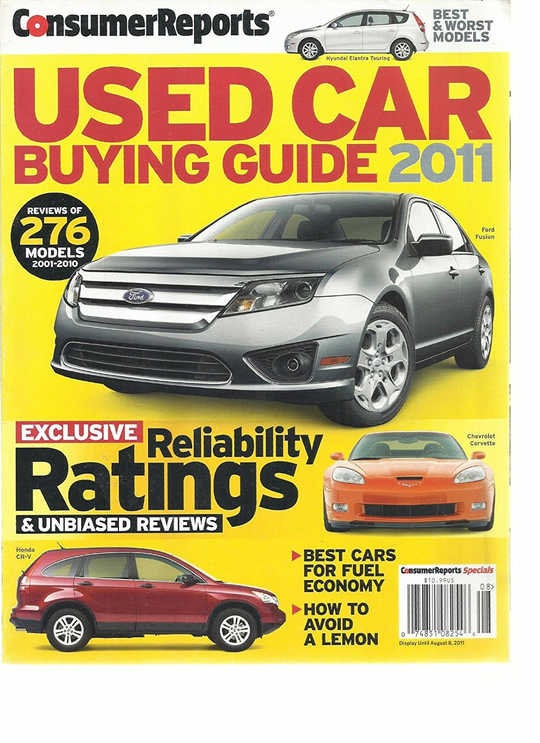 Cheap Consumer Technology Magazine, find Consumer Technology ...