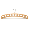 /product-detail/assessed-supplier-lindon-wooden-scarf-holder-hanger-display-60418744523.html