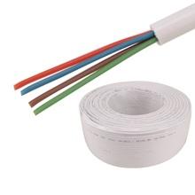 cable téléphone rj11