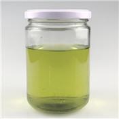 200 มิลลิลิตร 300 มิลลิลิตรรอบราคาถูกน้ำผึ้งสำหรับน้ำผึ้ง jam