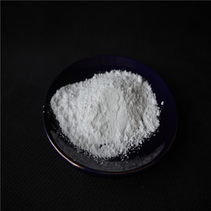 Low Price limestone feed grade Calcium Carbonate
