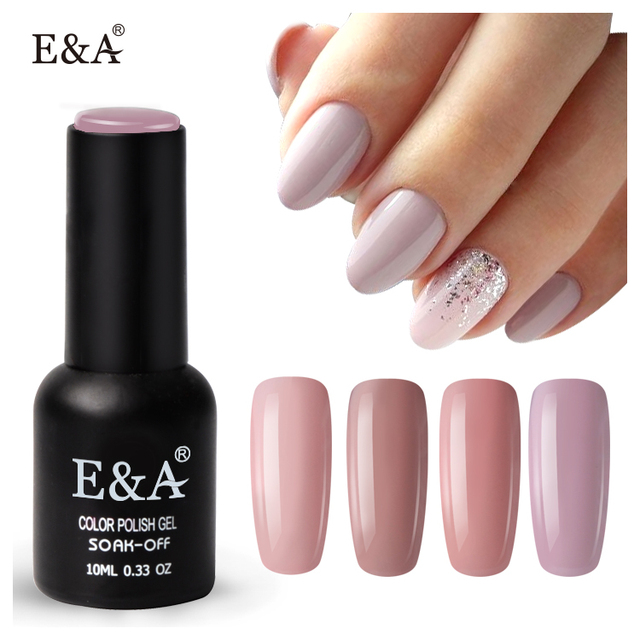 Buy Cheap China china nail art Products, Find China china nail art ...