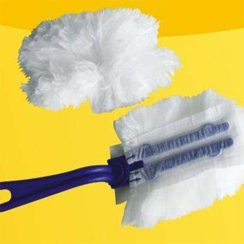 furniture duster. Cleaning Furniture Microfiber Car Duster Rug Furniture Duster