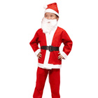 christmas outfits for children