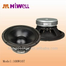 10 inch pro audio woofer <span class=keywords><strong>speaker</strong></span> <span class=keywords><strong>6</strong></span> <span class=keywords><strong>ohm</strong></span>