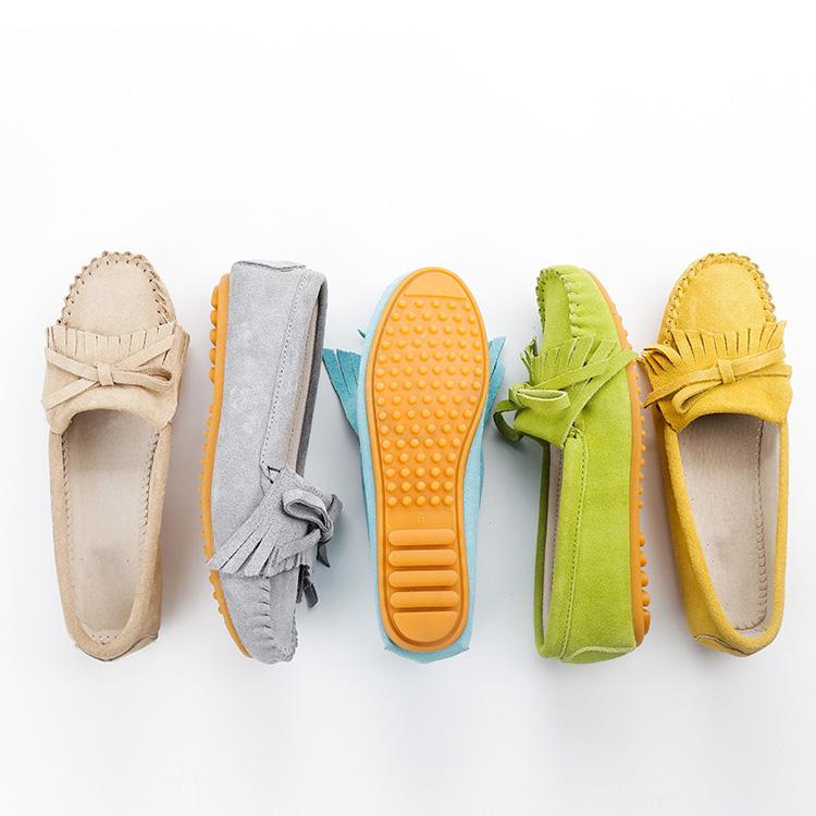 Grossiste chaussures sac de sable Acheter les meilleurs