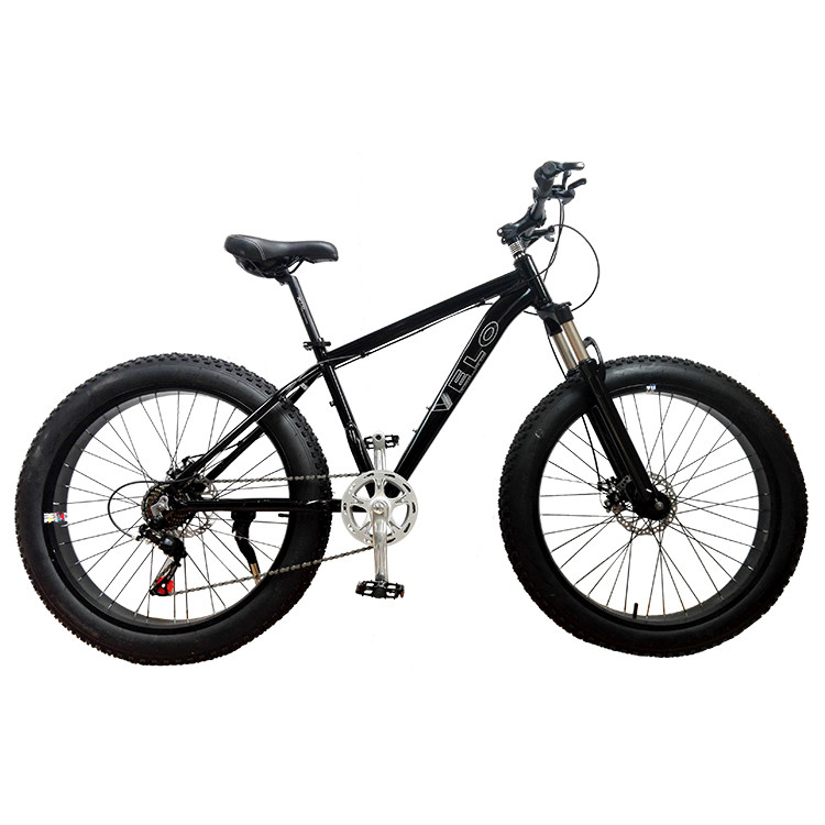 Used Japanese Bicycles All Kinds 16 Inch Fat Bike Curved,Mountain  Bikes,Quad Bike Price Folded Utility - Buy Fat Bike Tire,16 Inch Fat  Bike,20 Inch