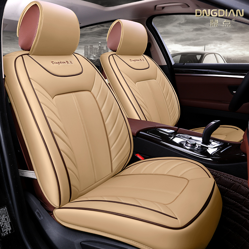 popular seat cover ford buy cheap seat cover ford lots from china seat cover ford suppliers on. Black Bedroom Furniture Sets. Home Design Ideas