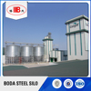 storage corn steel silos corrugated grain steel silo manufacturer corrugated grain storage steel silo for farm