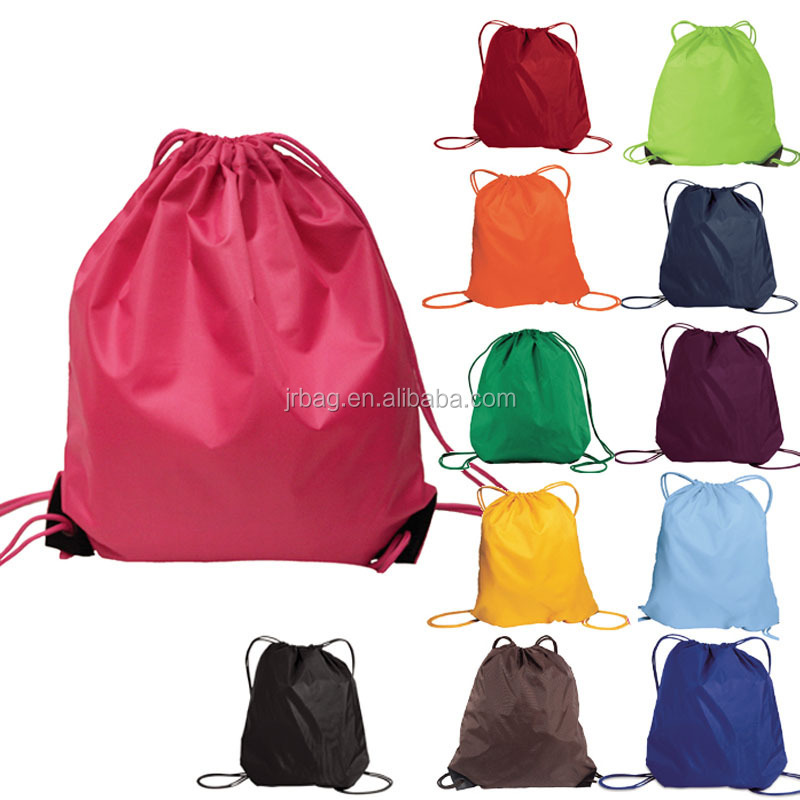 Wholesale Drawstring Backpack - Top Reviewed Backpacks