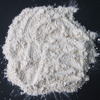 Promoton product Chinese Grade A Dehydrated Garlic Powder