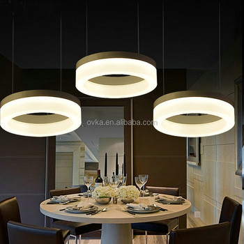 Creative Personality Chandeliers Lamps Three Head Modern Led Pendant Light  For Dining Room - Buy Creative Chandeliers,Modern Led Pendant Light,Dining  ...